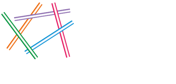WVM Lighting Solutions bvba - Ronse