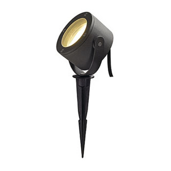 Sitra Spike 360 antraciet