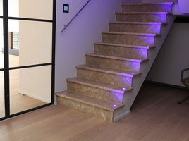 WVM Lighting Solutions bvba - Ronse - Realisaties