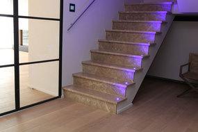WVM Lighting Solutions - Realisaties