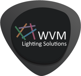WVM Lighting Solutions