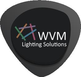 WVM Lighting Solutions